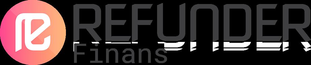 RefunderFinans